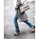 Chloe Handbags, Shoes, & Accessories @ Rue La La