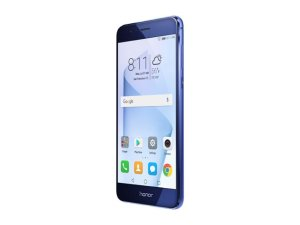 $259.99Huawei Honor 8 Dual Camera Unlocked Phone 64GB Sapphire Blue