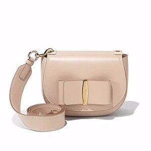 Small Vara Lux Shoulder Bag