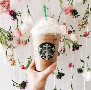 Get a $15 Starbucks eGift Card on Orders $60+ @ Starbucks
