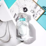 Tiffany & Co. Eau de Parfum @ Bloomingdales
