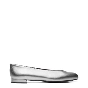 Chicflat Ballet Flats - Shoes | Shop Stuart Weitzman