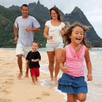 Holiday Inn Resort® Waikiki Beachcomber by staying 5 nights or more
