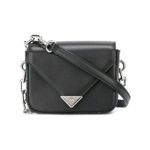 Alexander Wangmini 'Prisma' crossbody bag