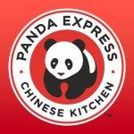 Panda Express Online Orders