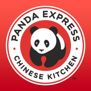 Buy One Side Get Small freePanda Express Online Orders