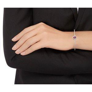 Favor Bangle - Jewelry - Swarovski Online Shop