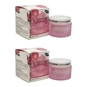 Rose Stem Cell Bio-Repair Precious Cream - Set of Two | zulily