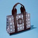 Tote Handbags Sale @ Tory Burch