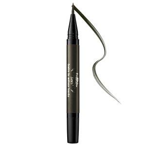 Kat Von D's Lightning Liner Eyeliner | Kat Von D Beauty