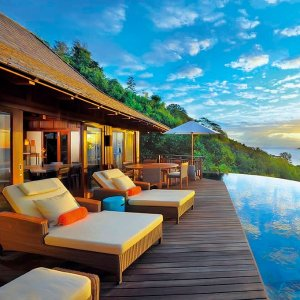 From $20Thailand Phuket Hotel Special
