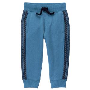 gymgo Track Pants