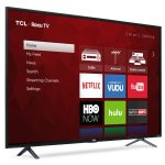"TCL 55""/65"