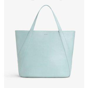 JASMINE - GLASS - totes - handbags