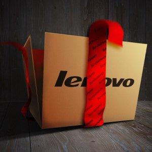 全场低至54折  6款笔记本额外优惠Lenovo Legion、Yoga、 IdeaPad、Flex 黑五季全场优惠