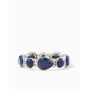 Teardrop Special Stretch Bracelet | Charming Charlie