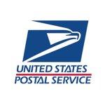 PostPony 邮差小马美中小包裹专线独家优惠,注册送$20