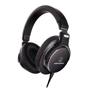 Audio-Technica ATH-MSR7NC ANC Headphones