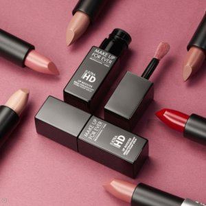 25% off ULTRA HD LIP BOOSTER @ Make Up For Ever