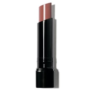 Creamy Lip Color | BobbiBrown.com