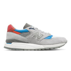 998 Baseball - Men's 998 - Classic, - New Balance