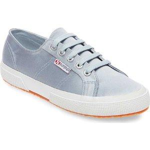 Superga 2750 Satin Sneaker