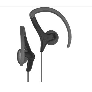 SkullCandy运动耳机