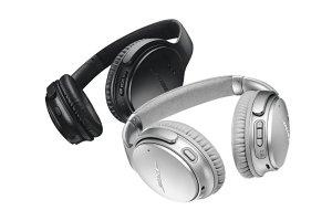 $349.95QuietComfort 35 II 无线降噪耳机 支持Google Assistant