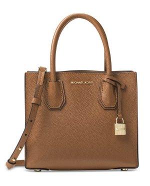 Up to 70% OffSelect MICHAEL Michael Kors Handbags @ macys.com