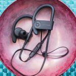 Beats by Dr. Dre Powerbeats 3 Wireless Earbud Headphones