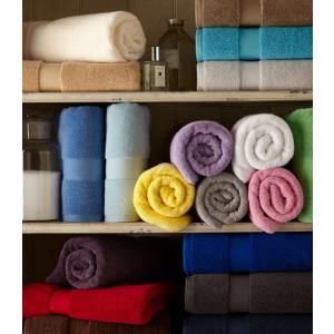 Wescott 浴巾,多色选