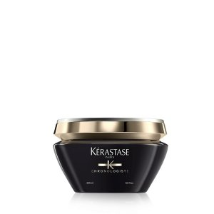Crème Chronologiste Revitalizing Hair Mask | Kérastase