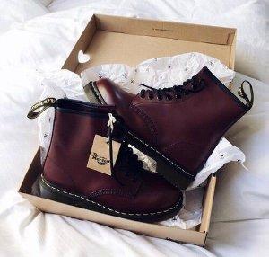 £37.24Dr. Martens Unisex-Adult 1460 Ankle Boots