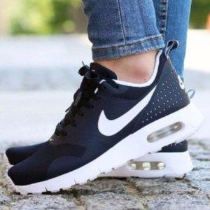 7折+包邮Nike中国官网精选AIR MAX TAVAS运动鞋热卖