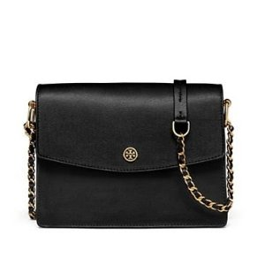 Up to 30%Parker Collection @ Tory Burch