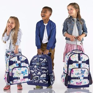 20-60% OffBiggest Gear Sale @ Pottery Barn Kids