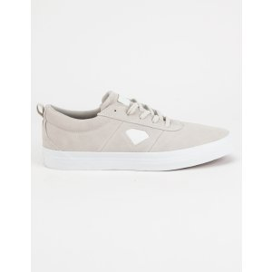 DIAMOND SUPPLY CO. The Icon Mens Shoes 283640150 | Sneakers