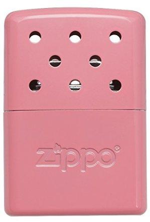 $5.61Zippo Hand Warmer
