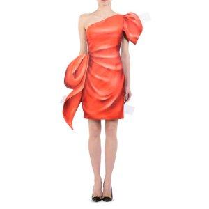 Moschino Women Short Dress | Moschino.com