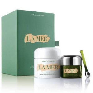 $365.00($510 Value) LA MER The Rejuvenating Rituals Collection @ Nordstrom