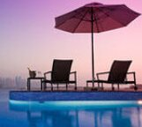 Up to 72% offDaily Hotel Deals