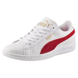 Vikky LS SoftFoam Women's Sneakers