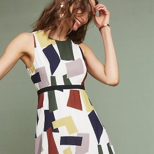 Extra 40% Of Sale@ anthropologie