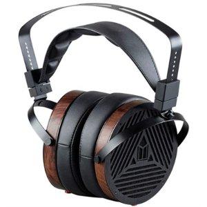 $279.00Monoprice Monolith M1060 Planar Headphones