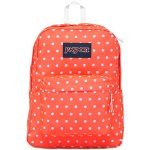 Jansport Backpack @ Macy's