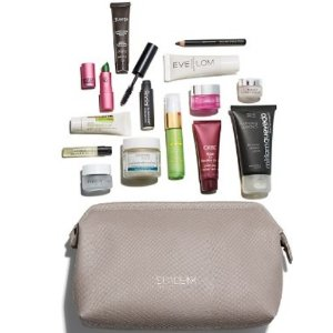 Free 15-piece Giftwith any $165 Space NK Purchase @ Bloomingdales