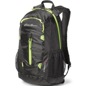Eddie Bauer Stowaway Packable 20L Daypack Sale