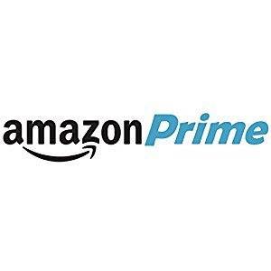 30 Days Free-TrialAmazon Prime Free-Trial Available for User Who has tried Prime Before