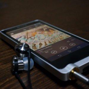 AKG K3003I Headphones RECERTIFIED