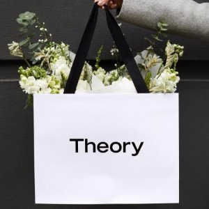 Up to 50% Off Select Theory Clothes @ shopbop.com